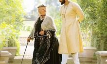 """Опасната близост на Виктория с нейния индийски учител в """"Довереник на кралицата"""""""