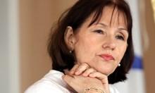 Преди да приеме, Уляна Пръмова 2 пъти отказва на Каменаров да стане шеф на новините в БНТ