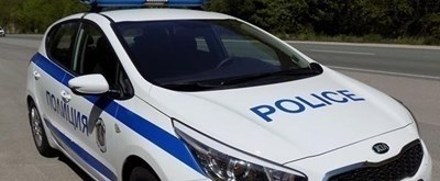 Младежите, пребили съсед в Кюстендилско, остават в ареста
