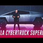 """""""Тесла"""" представи първия електрически пикап (Видео)"""