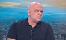 Лекарят на Кацаров: Направих го като за брат, да не плаща, а той ме предаде