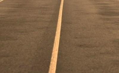 Състоянието на пътищата в страната  СНИМКА: Pixabay