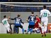 """""""Лудогорец"""" оцеля в Германия и е на 1/16-финал за Лига Европа, подвиг за Мъри в Прага"""