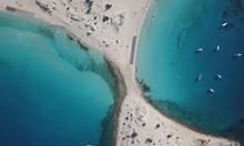 Островът на съкровищата - как открих антики от бронзовата епоха на Елафонисос