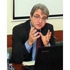 Георги Стойчев: Най-високи доходи чакат студентите в инженерните и здравните направления