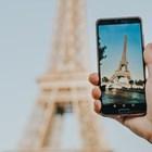 Серията Huawei P20 – най-успешната в историята на китайската компания