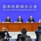 """Китай организира полети за връщането на китайски студенти от Великобритания СНИМКА: """"Радио Китай"""""""