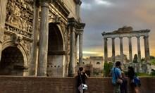 Добра новина – Рим сваля карантината за идващите от България