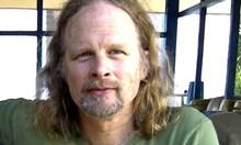 """Холандски фотограф бе убит от """"Абу Саяф"""" след 7 години плен"""