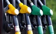 Нов обир на бензиностанция в София, маскирани задигнаха 10 000 лв.