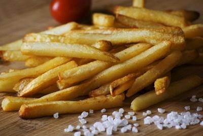 Пържени картофи - как да ги приготвяме здравословно (+рецепти)