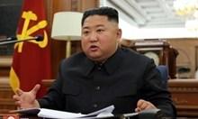 Ким Чен Ун бил гневен заради пандемията, екзекутирал наред