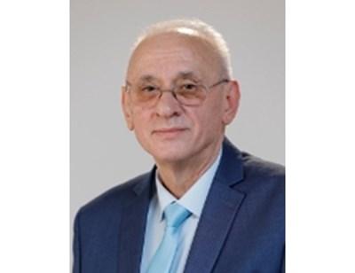 Силви Кирилов