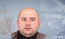 Убиецът Зайков израства в разбито семейство и защо килърите като него се погубват сами