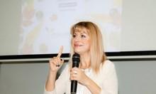 Психологът Моника Балаян: Паниката с коронавируса парализира мисленето