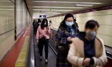 Китай официално обяви края на епидемията в страната