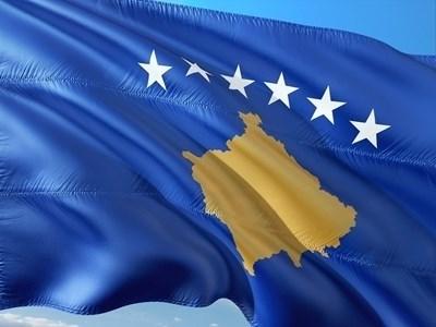 Косово обяви независимост през 2008 г., но Сърбия не го признава за независима държава СНИМКА: Pixabay