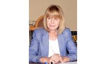 Задържаха софиянец, плашил Фандъкова с убийство във фейсбук профила й