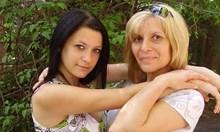 Петя Момчилова: 31 години вече търся дъщеря си
