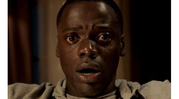 """""""Бягай"""" тушира опасността от още едни """"бели"""" награди """"Оскар"""""""