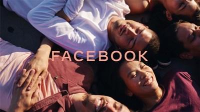 СНИМКА: фейсбук