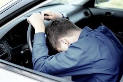 Съдът остави в ареста шофьор, карал пиян в Хасково и ранил трима души