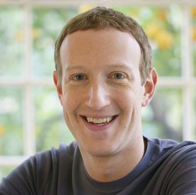 Най-успешен е бил за Марк Зукърбърг, чието богатство е нараснало с 31 милиарда долара до 86,5 милиарда долара. Снимка: Фейсбук
