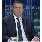 Министър Ангелов: Коронавирусът се използва като набухвател за недоволство на хората