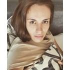 Радина Кърджилова сама съобщи, че е болна от коронавирус СНИМКА: ОФИЦИАЛЕН ИНСТАГРАМ ПРОФИЛ НА АКТРИСАТА