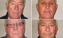 Банда старци задига 14 млн. лири