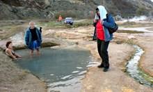 Ванга още приживе предупредила: Не търсете пари от водата на Рупите! Ще изчезне!