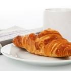 Грешки при закуската