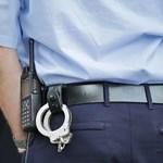 Разследват пловдивски полицай, вземал заеми и не ги връщал