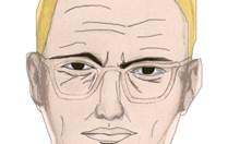 """Разкодираха """"Шифър 340"""" отпреди 51 г. на неразкрития сериен убиец Зодиак"""