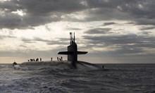 """В Черно море откриха германска подводница от операция """"Барбароса"""", потопена през Втората световна война. Била на 40 метра дълбочина"""