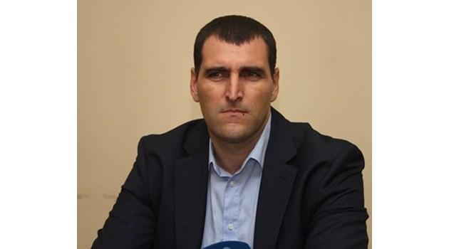 Прокурор Кънев: Колеги са подвели Миню Стайков, че съм близък с негов конкурент