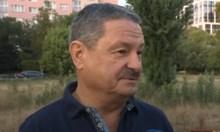 Георги Рачев: Утре определено ще усетим есента, зимата няма да е студена