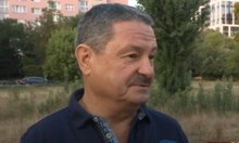 Георги Рачев: Утре определено ще усетим есента, максимални температури до 20 градуса