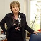 Адвокат Ирена Савова