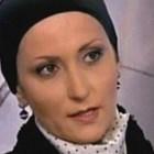 """""""168 часа"""": Бялата роза на Стъкларя - знак, че Марангозова е изчистила греховете със смъртта си"""