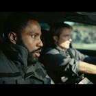 """Филмът """"Тенет"""" запазва челната си позиция в американския бокс-офис"""