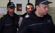 Решетки за старозагорец, обвинен, че готвел убийство в Италия