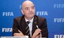 """""""Шпигел"""" с разследване за УЕФА И ФИФА: Как петролните пари управляват футбола"""