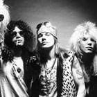 Sweet Child O' Mine на Guns N' Roses е първото видео от 80-те с 1 млрд. гледания в YouTube