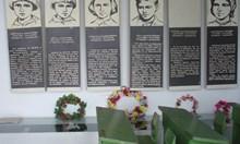 """Само в """"168 часа"""": Партизаните са убили ястребинчетата"""