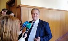 Кметът на Созопол за обвинението за 2 млн. лв.: Не се притеснявам! Наесен ще се кандидатирам пак (Видео)