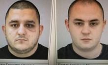 Пуснаха под парична гаранция двамата, предали се за погрома в столичен бар