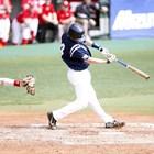 Съвети при избора на бейзболна бухалка и топка
