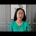 Видео от Китай: Непознатият Синдзян