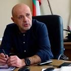 Томислав Дончев: Всяването на съмнения в честността на вота води до най-тежката криза